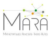 Fédération en Mathématiques MARA